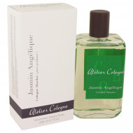 Jasmin Angelique by Atelier Cologne - Pure Perfume Spray (Unisex) 200 ml f. dömur