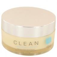 Clean Shower Fresh by Clean - Rich Body Butter 150 ml f. dömur