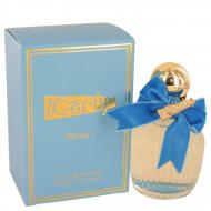iCarly iRock by Nickelodeon - Eau De Parfum Spray 100 ml f. dömur