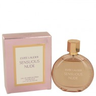 Sensuous Nude by Estee Lauder - Eau De Parfum Spray 50 ml f. dömur
