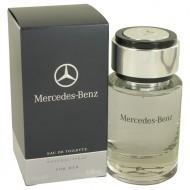 Mercedes Benz by Mercedes Benz - Eau De Toilette Spray 75 ml f. herra