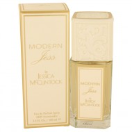 Modern Jess by Jessica McClintock - Eau De Parfum Spray 100 ml f. dömur