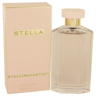 Stella by Stella McCartney - Eau De Toilette Spray 100 ml f. dömur