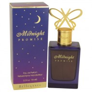 Midnight Promise by Bellegance - Eau De Parfum Spray 75 ml f. dömur