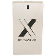 X Rocawear by Jay-Z - Eau De Toilette Spray (Tester) 50 ml f. herra