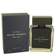 Narciso Rodriguez Bleu Noir by Narciso Rodriguez - Eau De Toilette Spray 100 ml f. herra