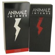 Animale Intense by Animale - Eau De Toilette Spray 200 ml d. herra