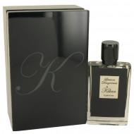 Liaisons Dangereuses by Kilian - Eau De Parfum Refillable Spray (Unisex) 50 ml f. dömur