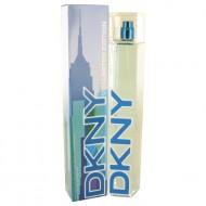 DKNY Summer by Donna Karan - Energizing Eau De Cologne Spray (2016) 100 ml f. herra