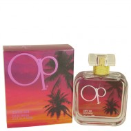 Simply Sun by Ocean Pacific - Eau De Parfum Spray 100 ml f. dömur