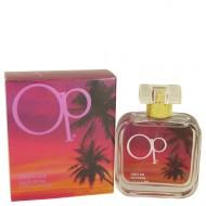 Simply Sun by Ocean Pacific - Eau De Parfum Spray 100 ml f. dömur