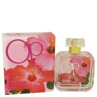 Beach Paradise by Ocean Pacific - Eau De Parfum Spray 100 ml f. dömur
