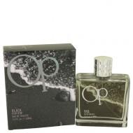 Ocean Pacific Black by Ocean Pacific - Eau De Toilette Spray 100 ml d. herra