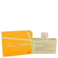 Fan Di Fendi by Fendi - Eau De Toilette Fraichie Spray 75 ml  f. dömur