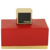 Fendi L'Acquarossa by Fendi - Eau De Parfum Spray (Tester) 75 ml f. dömur