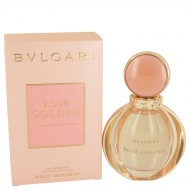 Rose Goldea by Bvlgari - Eau De Parfum Spray 90 ml f. dömur