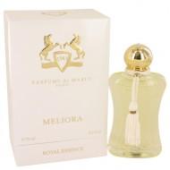 Meliora by Parfums de Marly - Eau De Parfum Spray 75 ml f. dömur