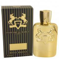 Godolphin by Parfums de Marly - Eau De Parfum Spray 125 ml f. herra