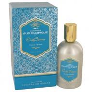 Comptoir Sud Pacifique Oudh Intense by Comptoir Sud Pacifique - Eau De Parfum Spray 100 ml f. dömur