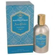 Jasmin Poudre by Comptoir Sud Pacifique - Eau De Parfum Spray (Unisex) 100 ml f. dömur