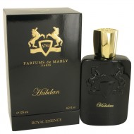 Habdan by Parfums de Marly - Eau De Parfum Spray 125 ml f. dömur
