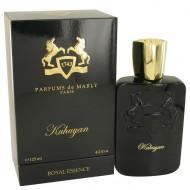 Kuhuyan by Parfums de Marly - Eau De Parfum Spray (Unisex) 125 ml f. dömur