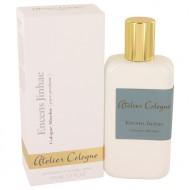 Encens Jinhae by Atelier Cologne - Pure Perfume Spray 100 ml f. dömur