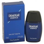 Drakkar Essence by Guy Laroche - Mini EDT 5 ml f. herra