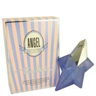 Angel Eau Sucree by Thierry Mugler - Eau De Toilette Spray (Limited Edition) 50 ml f. dömur