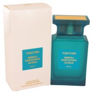 Tom Ford Neroli Portofino Acqua by Tom Ford - Eau De Toilette Spray (Unisex) 100 ml f. dömur