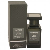 Tom Ford Oud Wood by Tom Ford - Eau De Parfum Spray 50 ml f. herra