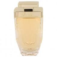 Cartier La Panthere by Cartier - Eau De Parfum Legere Spray (Tester) 100 ml f. dömur