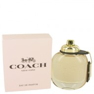 Coach by Coach - Eau De Parfum Spray 90 ml f. dömur