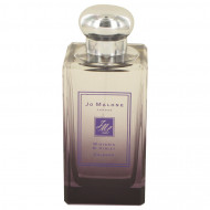Jo Malone Wisteria & Violet by Jo Malone - Cologne Spray (Unisex Unboxed) 100 ml f. dömur