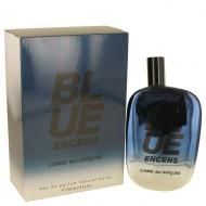 Comme des Garcons Blue Encens by Comme des Garcons - Eau De Parfum Spray 100 ml f. herra