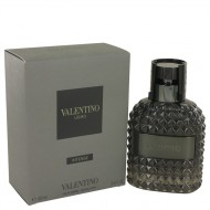 Valentino Uomo Intense by Valentino - Eau De Parfum Spray 100 ml f. herra