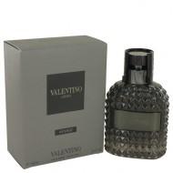 Valentino Uomo Intense by Valentino - Eau De Parfum Spray 100 ml f. herra