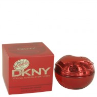 Be Tempted by Donna Karan - Eau De Parfum Spray 100 ml f. dömur