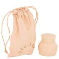 JEAN PAUL GAULTIER by Jean Paul Gaultier - Body Cream (unboxed in pouch) 30 ml f. dömur