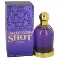 Halloween Shot by Jesus Del Pozo - Eau De Toilette Spray 100 ml f. dömur