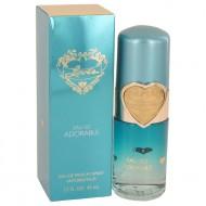 Love's Eau So Adorable by Dana - Eau De Parfum Spray 44 ml f. dömur