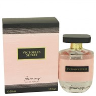 Victoria's Secret Forever Sexy by Victoria's Secret - Eau De Parfum Spray 50 ml f. dömur