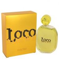 Loco Loewe by Loewe - Eau De Parfum Spray 50 ml f. dömur
