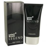 MontBlanc Legend by Mont Blanc - Shower Gel 150 ml f. herra
