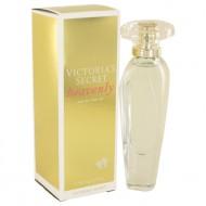 Heavenly by Victoria's Secret - Eau De Parfum Spray 50 ml f. dömur