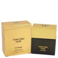 Tom Ford Noir Extreme by Tom Ford - Eau De Parfum Spray 50 ml f. herra
