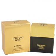 Tom Ford Noir Extreme by Tom Ford - Eau De Parfum Spray 50 ml f. herra