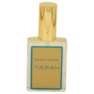 Taipan by Marilyn Miglin - Eau De Parfum Spray 30 ml f. dömur