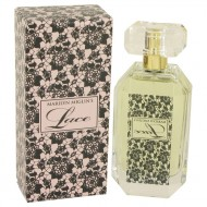 Marilyn Miglin Lace by Marilyn Miglin - Eau De Parfum Spray 50 ml f. dömur