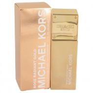 Michael Kors Rose Radiant Gold by Michael Kors - Eau De Parfum Spray 50 ml f. dömur